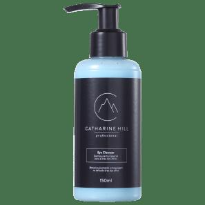 Catharine Hill Eye Cleanser - Creme Demaquilante para Olhos 150ml