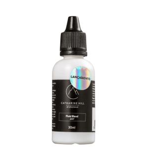 Catharine Hill Fluid Blend - Diluidor de Maquiagem