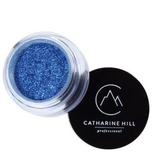 Catharine Hill Iluminador Metalic Collection Jeans - Sombra Cintilante 4g