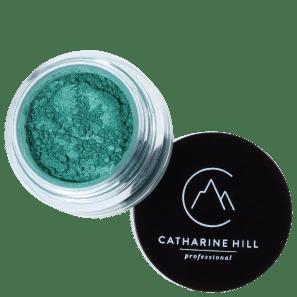 Catharine Hill Pó 2209 Amazon - Pigmento Cintilante 4g