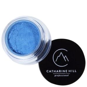 Catharine Hill Pó Iluminador Azul - Sombra Cintilante 4g