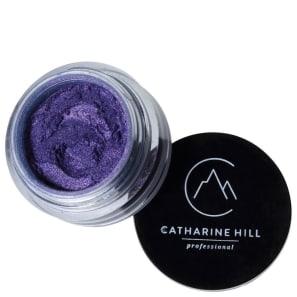 Catharine Hill Pó Iluminador Purple - Sombra Cintilante 4g