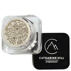 Sombra Cintilante Catharine Hill Pó Iluminador VIP Frozen