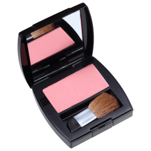 Catharine Hill Pressed Powder Carne - Blush Matte 7g