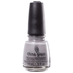 China Glaze Recycle - Esmalte Cremoso 14ml