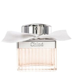 Chloé Signature Eau de Toilette - Perfume Feminino 50ml