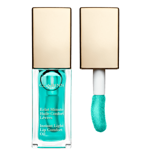 Clarins Instant Light Lip Comfort Oil - Hidratante Labial