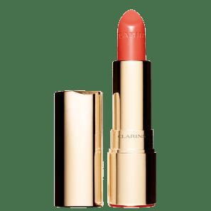 Clarins Joli Rouge 711 - Batom Cremoso 3,5g