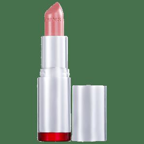 Clarins Joli Rouge 730 - Batom Cremoso 3,5g