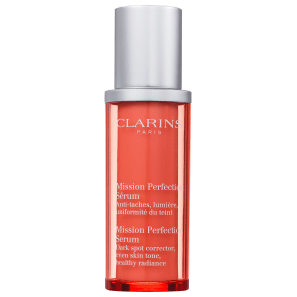 Clarins Mission Perfection - Sérum Clareador de Manchas 30ml
