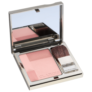 Clarins Duo de blush