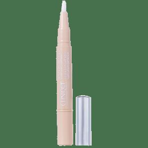 Clinique Airbrush Concealer Neutral Fair - Corretivo Líquido 1,5ml