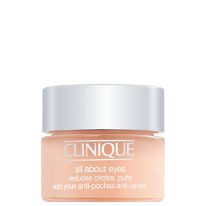 Clinique All About Eyes - Hidratante para Área dos Olhos 15ml