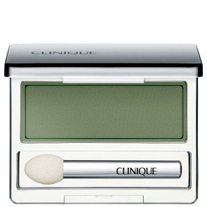 Clinique All About Shadow Single Soft Shimmer Lemongrass - Sombra 2,2g