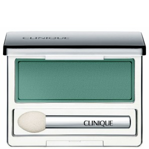 Clinique All About Shadow Single Soft Shimmer Pacific Coast - Sombra 2,2g