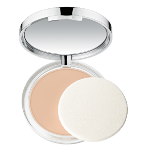 Clinique Almost Powder Makeup FPS 15 Neutral Fair - Pó Compacto Matte 10g