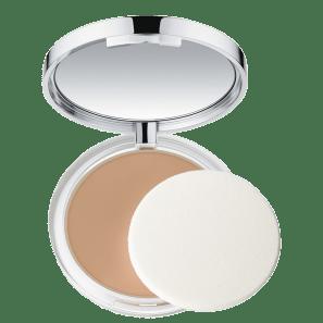 Clinique Almost Powder Makeup FPS 15 Neutral - Pó Compacto Matte 10g