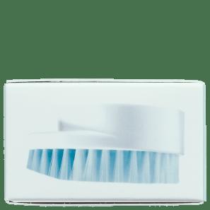 Clinique Anti-Blemish Solutions Deep Cleansing Brush - Escova Facial