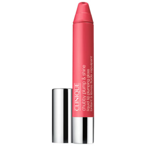 Clinique Chubby Plump & Shine Powerhouse Punch - Gloss Labial 3,9g