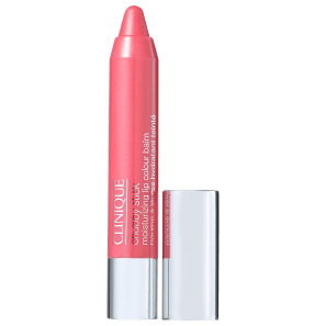 Clinique Chubby Stick Mighty Mimosa - Batom Cremoso 3g
