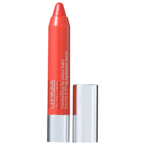 Clinique Chubby Stick Oversized Orange - Batom Cremoso 3g