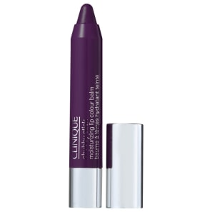 Clinique Chubby Stick Voluptuous Violet - Batom Cremoso 3g
