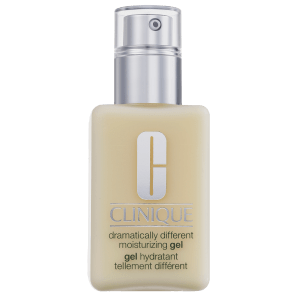 Clinique Dramatically Different Moisturizing Gel - Hidratante Facial 125ml