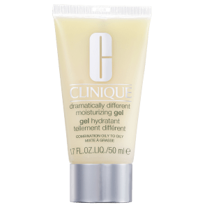 Clinique Dramatically Different Moisturizing Gel - Hidratante Facial 50ml