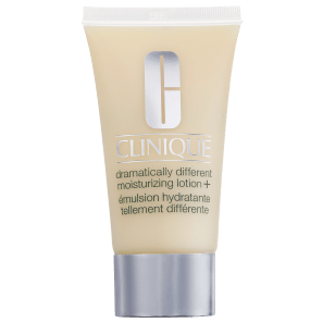 Clinique Dramatically Different Moisturizing Lotion+ - Hidratante Facial 50ml