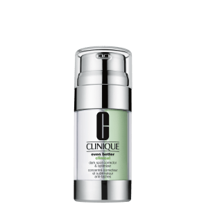 Clinique Even Better Dark Spot Corrector e Optimizer - Sérum Clareador de Manchas 30ml
