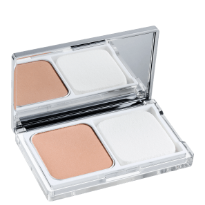 Clinique Even Better Powder Makeup Broad Spectrum Bare FPS 25 - Pó Compacto Luminoso 10g