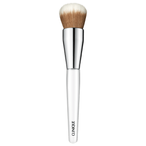 Clinique Foundation Buff - Pincel para Base
