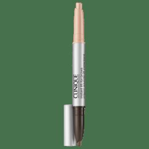 Clinique Instant Lift - Lápis para Sobrancelha 0,5g