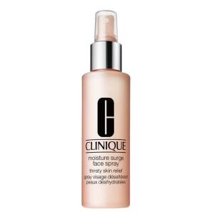 Clinique Moisture Surge Face Spray - Hidratante Facial 125ml