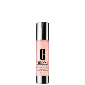 Clinique Moisture Surge Hydrating Supercharged Concentrate - Hidratante Facial 50ml