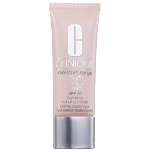 Clinique Moisture Surge Light Medium - CC Cream 40ml
