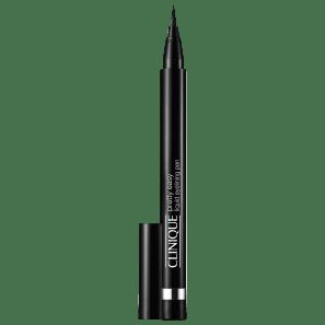 Clinique Pretty Easy Black - Caneta Delineadora 2g