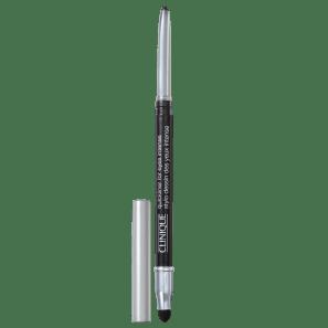 Clinique Quickliner for Eyes Ebony - Lápis de Olho