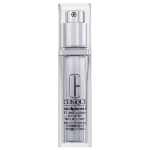 Clinique Sculptwear Lift and Contour - Sérum Anti-Idade 30ml