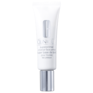 Clinique Superprimer Universal Face - Primer 30ml