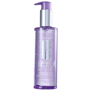 Clinique Take The Day Off Cleansing Oil - Óleo Demaquilante 200ml