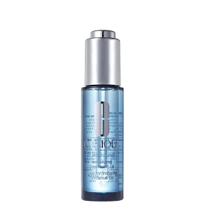 Clinique Turnaround Revitalizing - Óleo Hidratante Facial 30ml