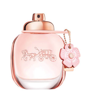 COACH Floral Eau de Parfum - Perfume Feminino