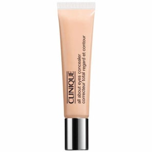 Clinique All About Eyes Light Neutral - Corretivo Líquido 10ml
