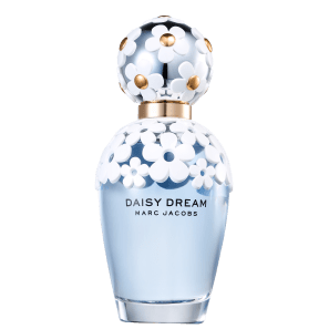 Daisy Dream Marc Jacobs Eau de Toilette - Perfume Feminino 100ml