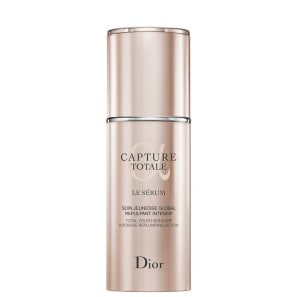 Dior Capture Totale - Sérum Anti-Idade 30ml
