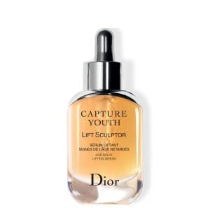 Dior Capture Youth Lift Sculptor - Sérum Anti-Idade Firmador 30ml