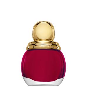 Dior Diorific Vernis 745 Grenat - Esmalte Cremoso 12ml