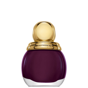 Dior Diorific Vernis 998 Amethyst - Esmalte Cremoso 12ml