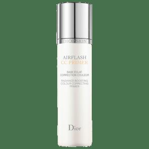 Dior Diorskin Airflash CC - Primer 70ml